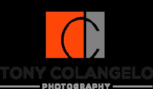 tc photography